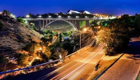 Тур «ВЫХОДНЫЕ В АРМЕНИИ: ЕРЕВАН-ГЮМРИ» 4 дней / 3 ночи